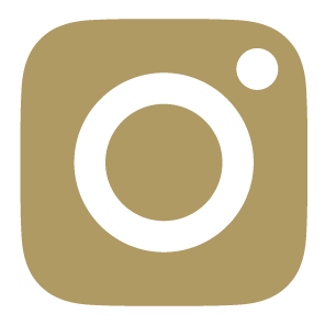 Volg SKILLS op Instagram