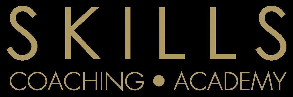 SKILLS Coaching Academy