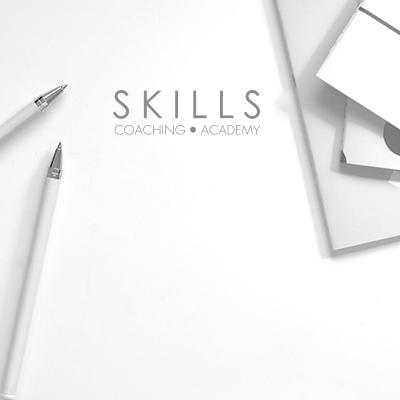 training-voor-kinderen-SKILLS-Coaching-Academy